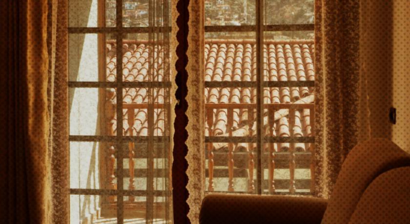 simre-otel-suaiüü